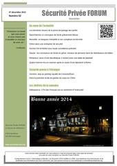 newsletter n 52