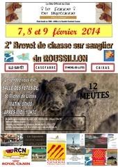 Fichier PDF affiche bc 2014