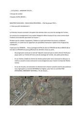 Fichier PDF arma