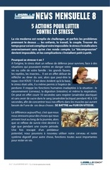 Fichier PDF lmc news stress avril2013