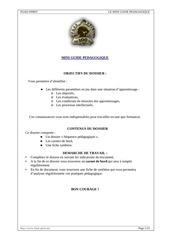Fichier PDF mini2