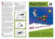Fichier PDF mp2