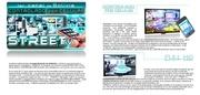 street tv oferta 2014 pdf