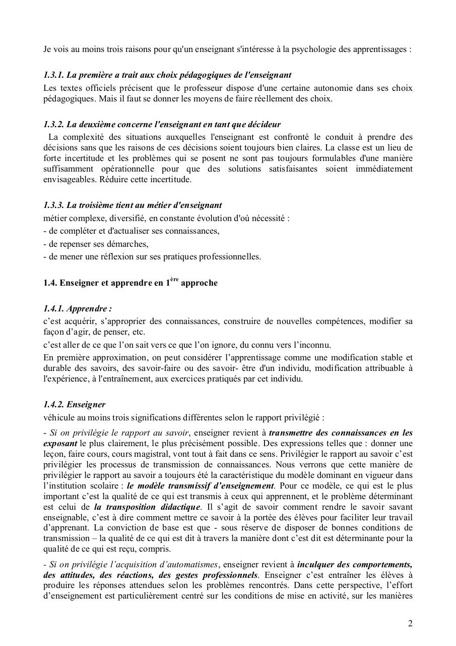 Theories_apprentissage.pdf - page 2/17
