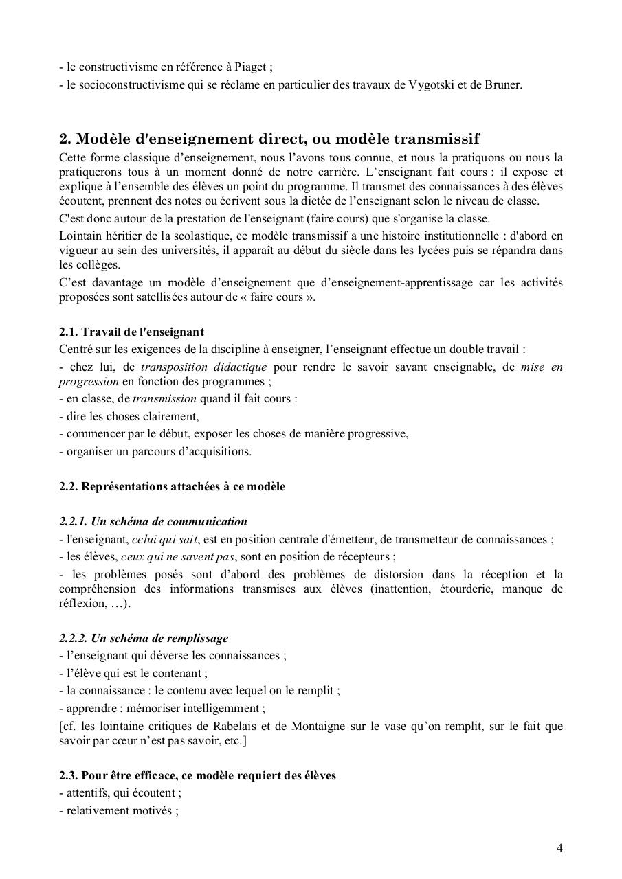 Theories_apprentissage.pdf - page 4/17