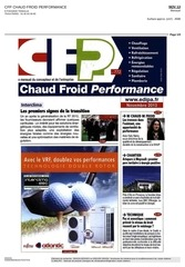 2013 11 06 1646 cfp chaud froid performance