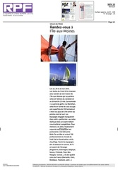 Fichier PDF 2013 11 29 1191 rpf