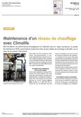 2013 12 02 1416 filiere pro magazine