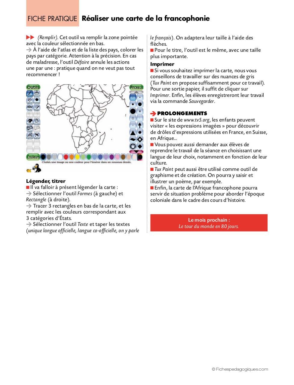 Aperçu du document informatique carte francophonie.pdf - page 4/4