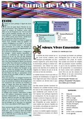 journal n 22