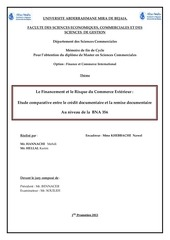 Fichier PDF memoire karim 17 juin 2013