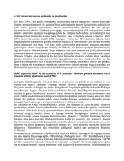 Fichier PDF ndi umunyarwanda