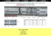 Fichier PDF version finale grilles