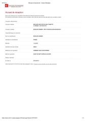 banque et assurances caisse d epargne2