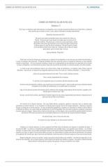 pdf carta marcos