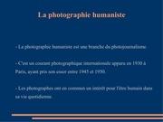 Fichier PDF presentation photo