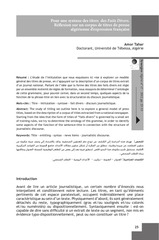 Fichier PDF tahar 4
