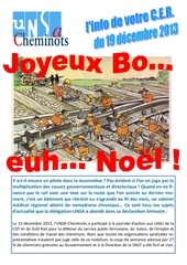 tract cer du 19 12 13