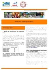 Fichier PDF construction d un biodigesteur biogaz