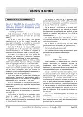 decret 2013 5183 francais