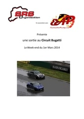 dossier inscription bugatti