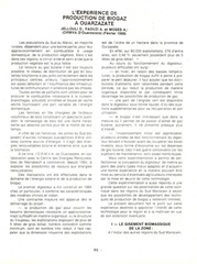 Fichier PDF l experience de production de biogaz a ouarzazate