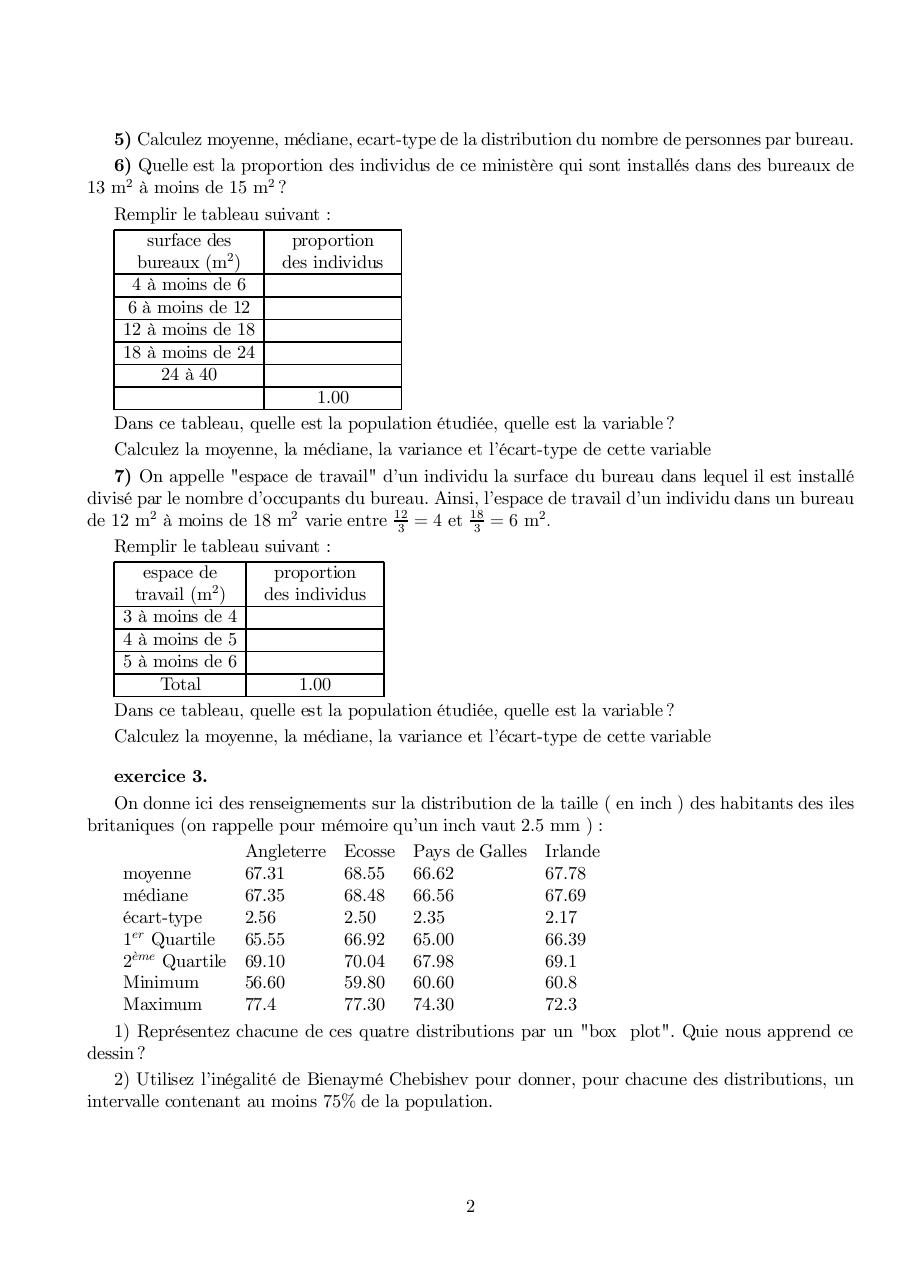 TD statistiques.pdf - page 2/3