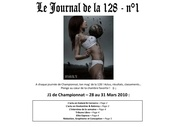 journal de la 128 j1 58