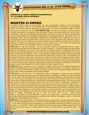 Fichier PDF programa 2013