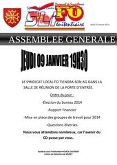 Fichier PDF ag 2014 3