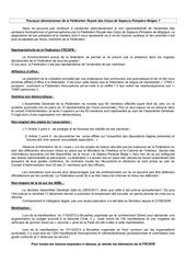 annexe explicative demission fede 28 12 13 1 pdf