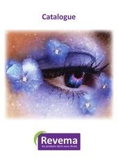 catalogue revema v5 1
