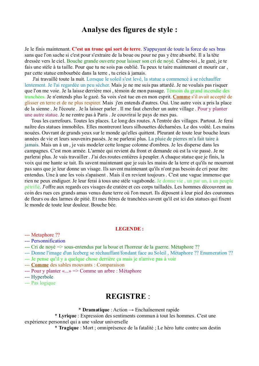 Commentaire.pdf - page 2/2