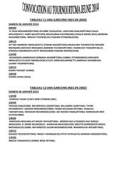 Fichier PDF convocation jeune rtcma 2014
