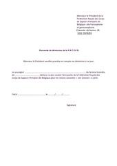 formulaire desaffiliation frcspb pdf