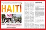 haiti atrae empresarios domincanos ana mitila lora