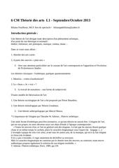 infobf 2