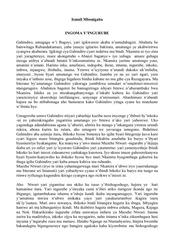 Fichier PDF ingoma y ingurube 1