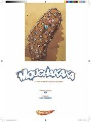 Fichier PDF mouchakaka bdefcomplet