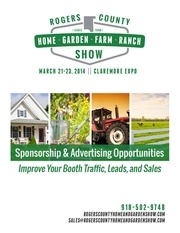rogers county home show sponsorship sales sheet revised2 1