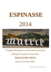bulletin municipal 2014 doc fini
