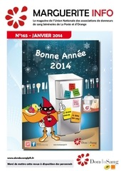 marguerite info janvier 2014 web
