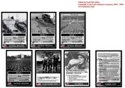 pdf cartes twt usa
