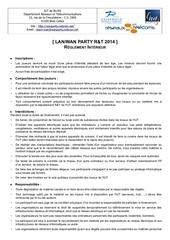 reglementinterieurblois 1