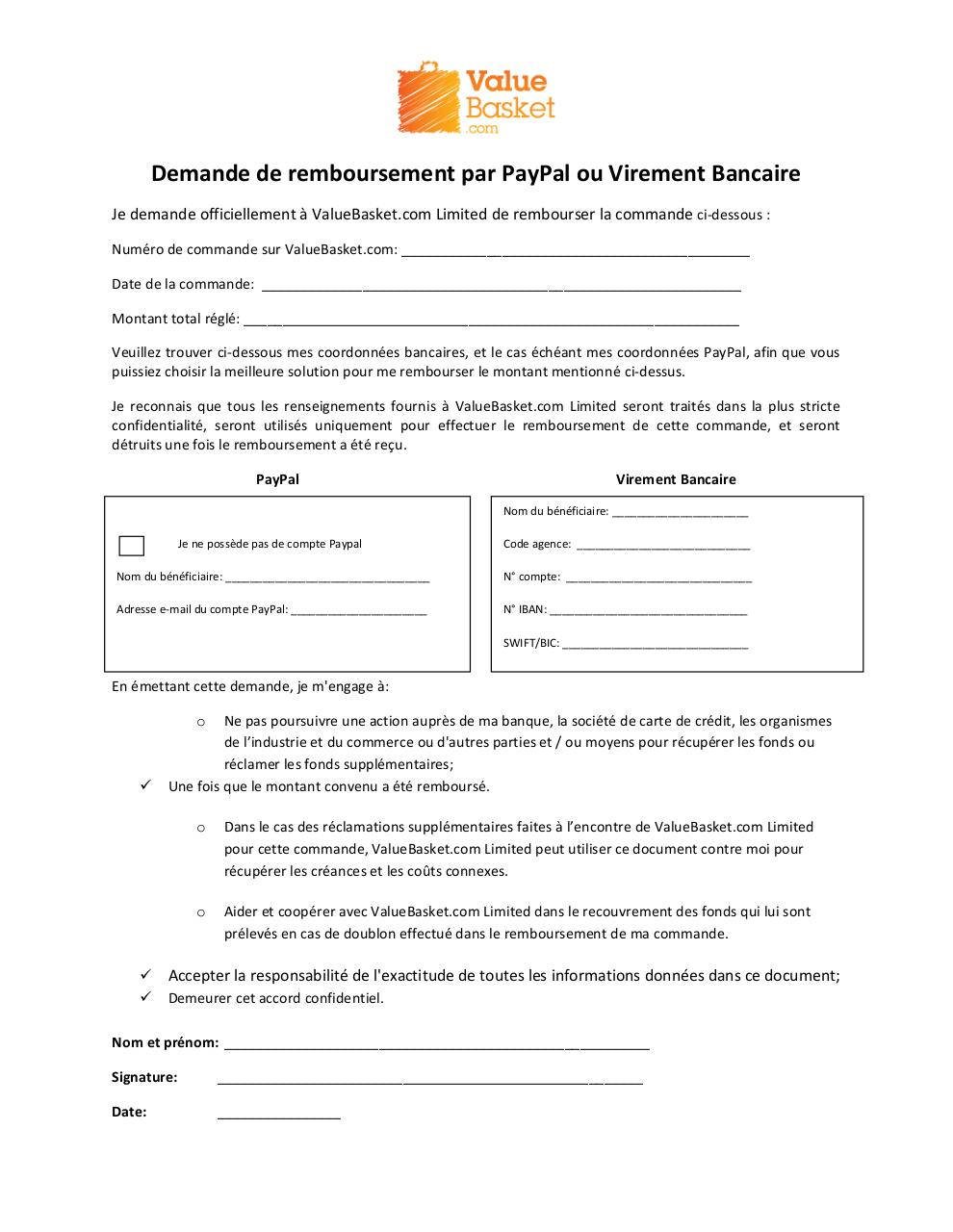 Vb par patricia fichier pdf for Banque pour le commerce exterieur lao swift code