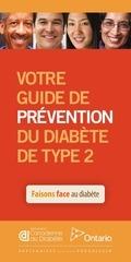 diabetes consumer fr