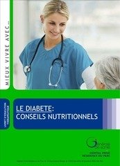 livret education therapeutique nutrition diabete