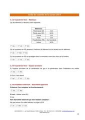 Fichier PDF norme nfp 45 500 2014 hachemaoui