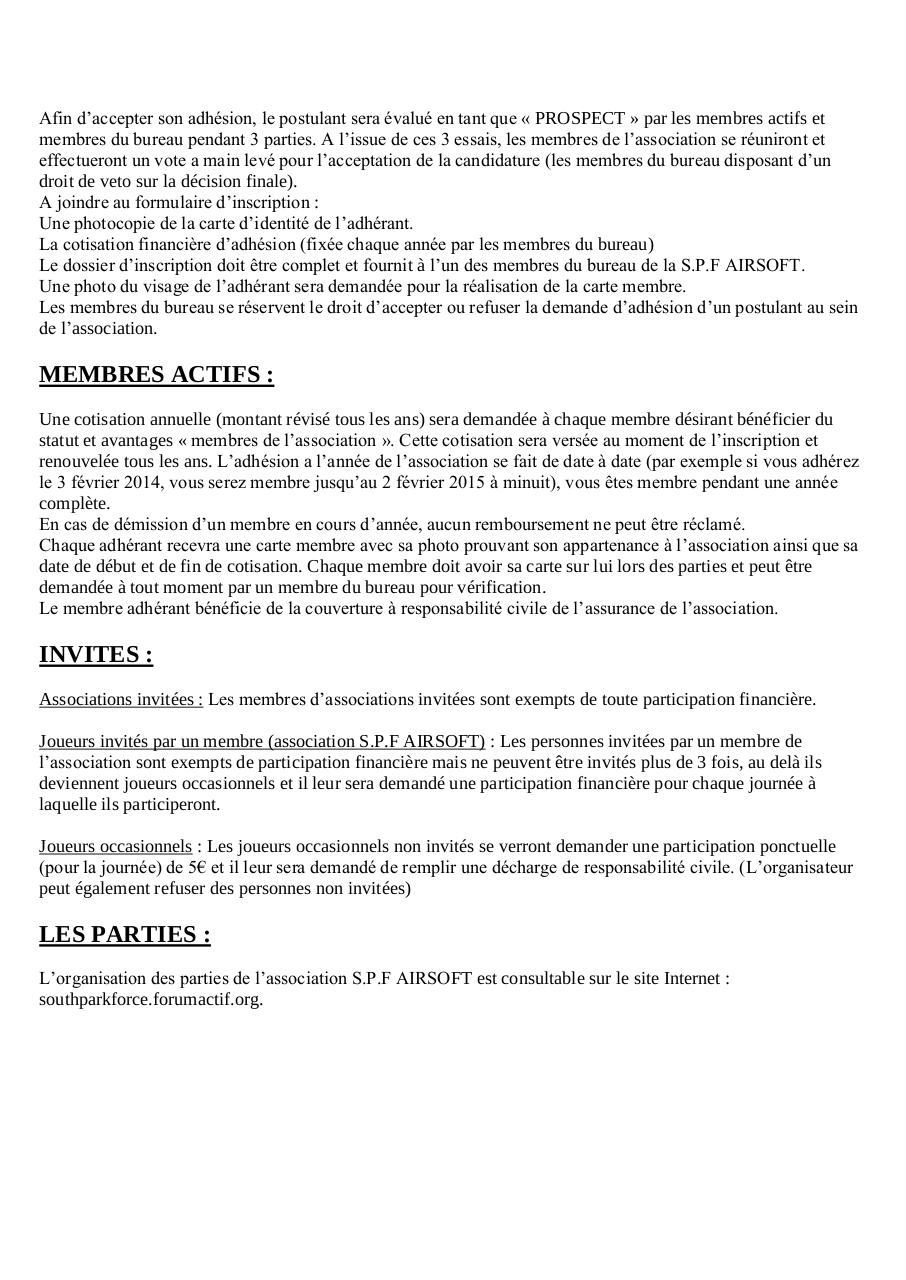 Reglement SPF AIRSOFT.pdf - page 4/4