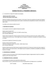 Fichier PDF assemblee de nomination de la gerance 1